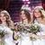 Финал «Мисс Вселенная» без россиянки